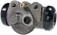 Drum Brake Wheel Cylinder-FWD Front Right Bendix 33145