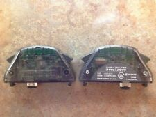 Lot of 2 Game Boy Advance Wireless Adapters/Japan **USA SELLER**