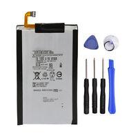 New Replacement OEM Battery For Motorola Google Nexus 6 XT1100 EZ30 3200mAh US