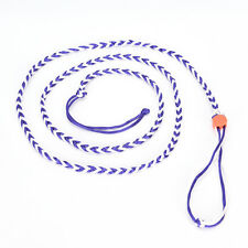 Animal Leash Rope For Hamster Mouse Squirrel Sugar Glider Harness Leashes ab