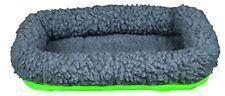 Trixie lit douillet pour cochons D'inde 30x22 cm