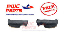 BRP Seadoo OEM Handle Grip Set Left & RIght 277001958/ 277001946 Ergonomic 2004+