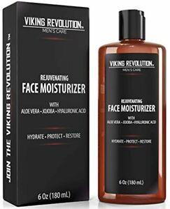 Anti Aging Cream For Men Mens Face Cream Natural Face Moisturizer Cream For Mens