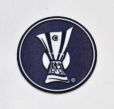 Toppa UFFICIALE Patch Badge UEFA Cup 2005-09