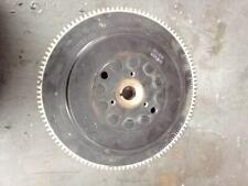 1988 Yamaha 200, Rotor Ass'y (Flywheel), 6G5-85550-12-00
