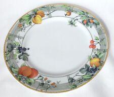 Wedgwood Eden Salad Plates x 1 - 8 3/4 Inch