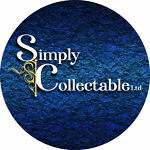 Simply Collectable Ltd
