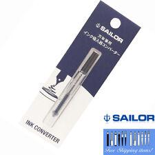 Sailor Fountain Pen Ink Converter 14-0506-220
