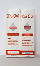 """2 x 200ml Bio oil for £17.99   """"Christmas clearance Sale""""  UK Fast Delivery"""