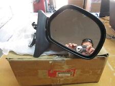 NOS Honda OEM Right Mirror 2001 2002 2003 GL1800 GL 1800 88110-MCA-003ZA