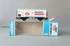 Märklin 4415 HO/AC SOMO Remstal Quelle / Remstal Sprudel (AY155-9R7/3)