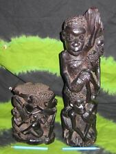 Iron African Antiques