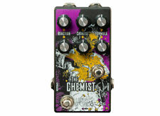 Matthews Effects The Chemist v2 Pedal