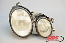 97-03 Mercedes W208 CLK430 CLK320 Headlight Lamp Right Side Xenon HID OEM