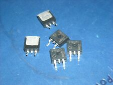 1pc ICE2A265 2A265 Infineon Switching Power Controller Regulator UsFreeShip