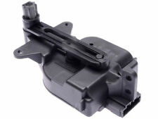 For 1998-2010 Volkswagen Beetle HVAC Air Inlet Door Actuator 63245NK 1999 2000
