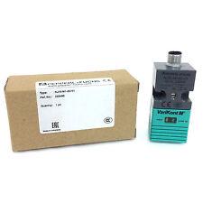 Sensore di prossimità NJ15-M1-E2-V1 Pepperl & Fuchs 222495 NJ15M1E2V1
