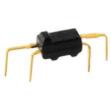 NTE Electronics NTE754 INTEGRATED CIRCUIT SIGLE TOGGLE FLIP-FLOP 4-LEAD DIP