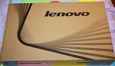 "NEW Lenovo 300-17ISK 17.3"" LED Laptop 6th Gen IntelCore i3-6100U 4GB 500GB win10"