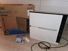 Therapy Air ION Luftreinigungsgerät PWC-570 Zepter Medical