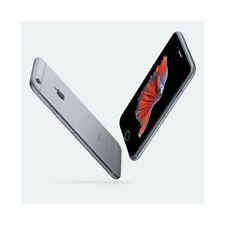 "SMARTPHONE APPLE IPHONE 6S PLUS 64GB 5,5"" DUAL CORE SPACE GREY NERO TOP QUALITY-"