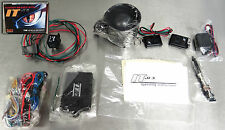 Jti Nobody Messes With. It Jt3, Automotive Security System, New Free Shipping