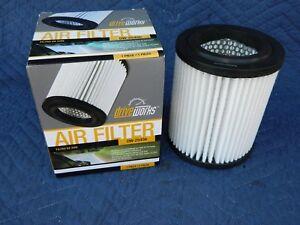 Engine Air Filter Honda Civic CRV DW25456 CA9493 A2932C SA9493