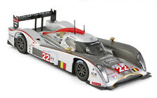 Slot.it Lola Aston Martin DBR1-2 LeMans 2011 No.22  M 1:32 neu