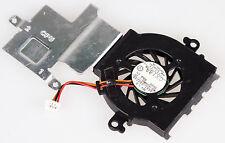 Samsung n148 n150 n148p nb30 CPU ventilador del radiador fan cooling ba81-08423b nuevo