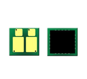 T04K T04C T04M T04Y Chip for CANON imageRUNNER ADVANCE C475i III /C475iZ III