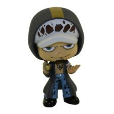 Funko Mystery Mini Vinyl Figure - One Piece S1 - TRAFALGAR LAW (3 inch) - New