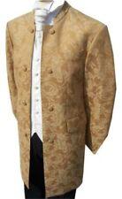 Manteaux et vestes beige en laine pour homme