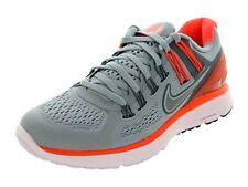 Nike Women's Lunareclipse+ 3 Running Shoes GREY 555398 006 SIZE 6 (23CM)