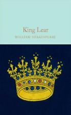 Weltliteratur & Klassiker als gebundene Ausgabe William Shakespeare Belletristik-Bücher auf Englisch
