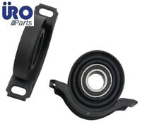 MERCEDES 190E W201 190D D. Shaft Center Support w/ Bearing Front U.R.O PARTS NEW