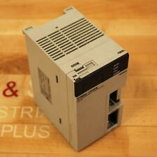 OMRON C200HE-CPU42  PLC Programmable SYSMAC / CPU Unit - USED
