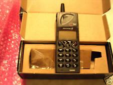 Cellulare telefono ERICSSON S868 NUOVO  ORIGINALE