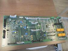 Emerson Network Power Control Board 417031G1 Rev. 4 Used