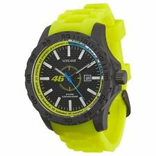 Motor Racing Watches