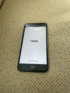 Apple iPhone 8 Plus - 256gb - Unlocked - Verizon