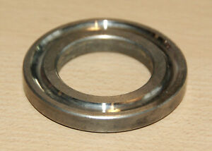 STEERING HEAD BEARING - AJS, Matchless 00-0805
