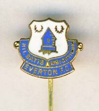 old EVERTON F.C. Football PIN BADGE Soccer ENGLAND UK Liverpool