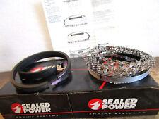 Sealed Power E432k.75mm Engine Piston Rings 2M-6194030 GM 85-91