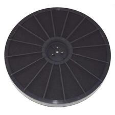 ARISTON 60B 90G-GB A2041 A2042 Cappa Carbone Filtro Cartuccia tipo EFF54