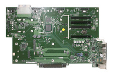 USED 820-2337 661-4996 661-5444 Logic/Backplane Board forMacPro Early 2009 A1289