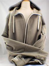 altobelli 3.0 khaki-beige L UVP 129,95€