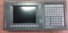 Okuma OSP-U10M E4809-770-104