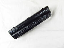 Replacement 9 Cell Battery for Dell XPS 14 15 17 L401X L501X L502X L701X L702X
