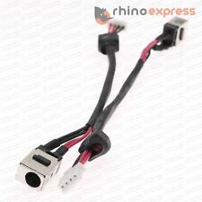 FUJITSU Amilo LI3710 Pi3560 Netzteilbuchse Netzbuchse DC Jack Power Strom Buchse