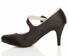 Unbranded Women's Evening Shoes